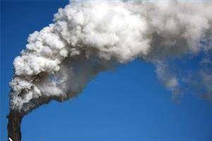 حذف آلایندههای آبی با نورخورشید ممکن شد