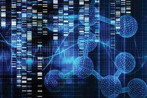 توسعه کسب و کارهای تحلیل دادههای زیستی شتاب گرفت/گسترش محصولات جداسازی سلولها