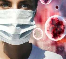 تولید محصولات مقابله با ویروس کرونا در پارک فناوری پردیس