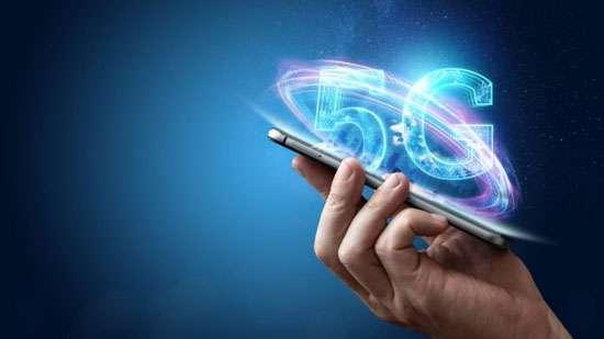 بررسی شرایط و مزایای اینترنت ۵G و اثرات آن بر زندگی ما