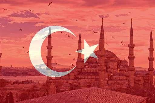 آموزش زبان ترکی استانبولی از مبتدی تا تسلط کامل در مکتب خونه