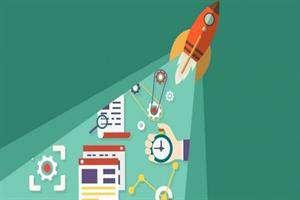 اهمیت توسعه خلاقیت و شاخص های نوآوری مرتبط با آن