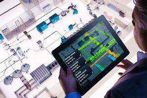 ساختار امن و پایدار مدیریت ارتباط شبکه فراهم شد