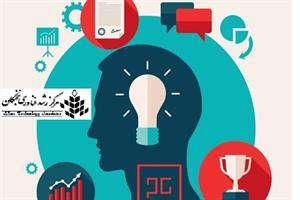 ۶۰ تیم و شرکت نوآور جذب مرکز رشد نخبگان شدند