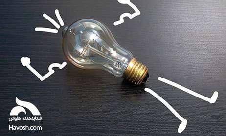 مهم ترین دلایل اهمیت خلاقیت در صنایع