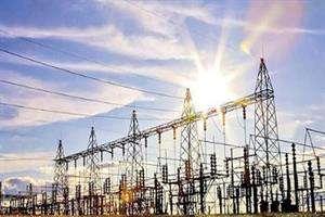 صاحبان ایده به همکاری با صنعت برق دعوت شدند