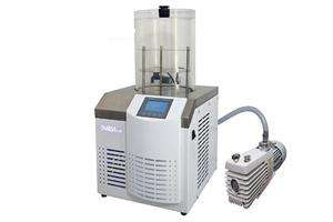 تجهیزات آزمایشگاهی ایرانساخت ارزانتر از مشابه خارجی تولید میشود
