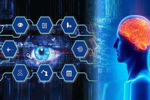 از هوش مصنوعی شناختی تا توسعه نیروی انسانی متخصص علوم شناختی
