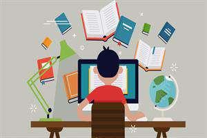 اجرای ۱۰ طرح بینالمللی اثرگذار/ حمایتهای مالی مستقیم به دانشجویان پرداخت میشود