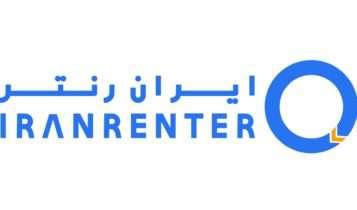 ایرانرنتر اولین گزارش فروشگاههای آنلاین خود را منتشر کرد
