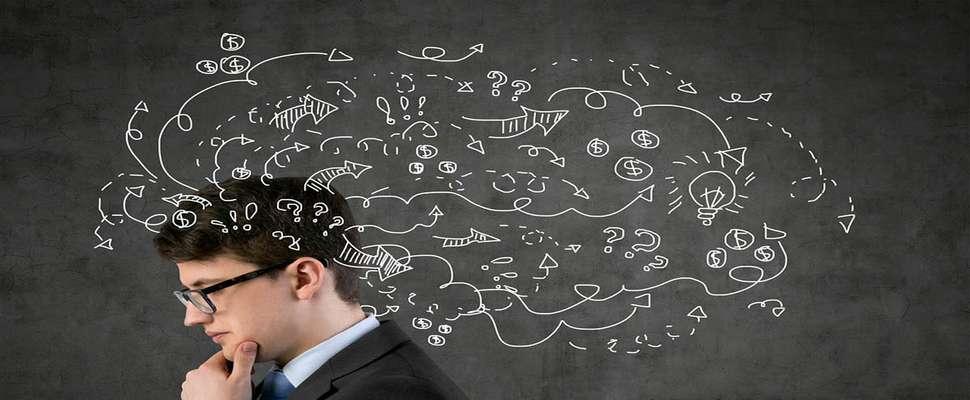 روشهای بالابردن خلاقیت/ خلاقیت چیست و چه اهمیتی در زندگی ما دارد؟!