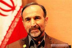 رئیس پارک علم  فناوری مازندران در پیامی شهادت دکتر سید مظفر ربیعی را تسلیت گفت