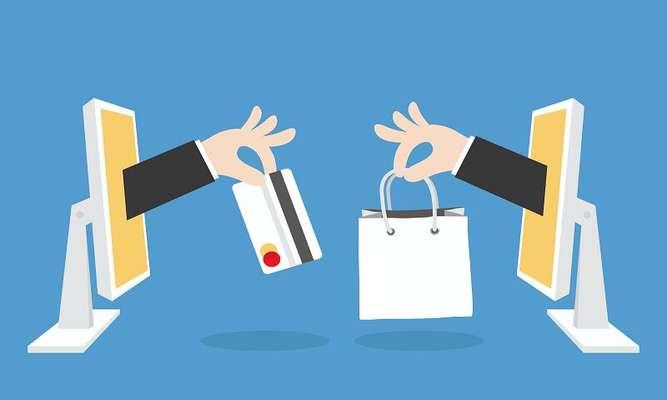 درخواست ثبت نام شرکت های فناور و دانش بنیان در سامانه بازارگاه