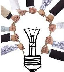 کارآفرینی سازمانی چگونه میتواند به جهش تولید کمک کند؟
