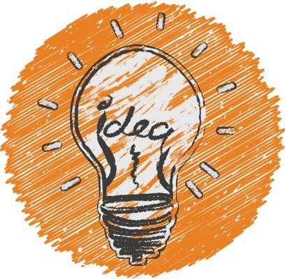 چطور به ایده ای برای راه اندازی استارتاپ برسیم؟