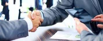 توافقنامه همکاری بین پارک علم و فناوری گلستان و صندوق نوآوری و شکوفایی منعقد شد