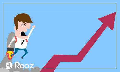 ۵گام در بازاریابی محتوایی موثر
