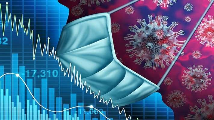 بررسی تاثیر شیوع ویروس کرونا بر کسبوکارهای it محور در کشور