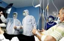 استارتآپهای سلامت در خط مقدم مقابله با کرونا هستند