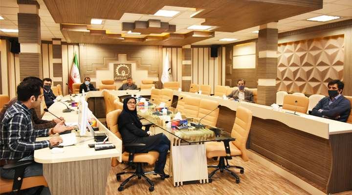هفت میلیارد ریال، تسهیلات تجاری سازی و توسعه بازار به شرکتهای غیردانش بنیان