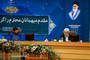 در تولید و صادرات تجهیزات «ایران ساخت» برای درمان کرونا توانمند هستیم