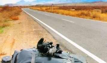 گزارش «نشان» از کاهش ۷۱ درصدی مسافرت ها