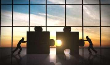 دو استارتاپ بیمه ای ادغام شدند