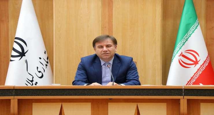 در جلسه ستاد مدیریت بیماری کرونا به ریاست استاندار گیلان