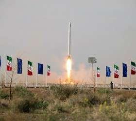 چرا به ماهوارههای نظامی در فضا نیاز داریم؟