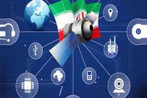 رشد همکاریهای فناورانه ایران با سایر کشورها محقق شد