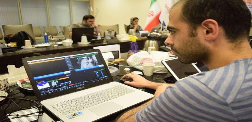 برترین استارتاپهای اینوتکس پیچ تهران معرفی شدند