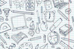 داستانهای مصور و تجاریسازی ایدهها