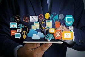 کسبوکارهای اقتصاد دیجیتال در کشور توانمند شدند
