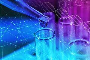 رشد زیستفناوری از سند چشمانداز پیشی گرفت