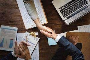 جذب سرمایه برای شرکتهای نوپا تسهیل میشود