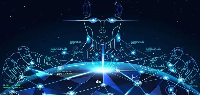 هوش مصنوعی صنایع را تکان خواهد داد و کسب و کارها باید برای آن آماده شوند