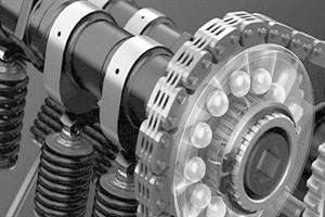 فیلتر بهینهساز اختراق موتورهای درونسوز تولید شد