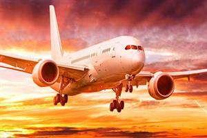 دانشبنیانها فناوریهای پیشرفته را به صنعت هوایی تزریق میکنند