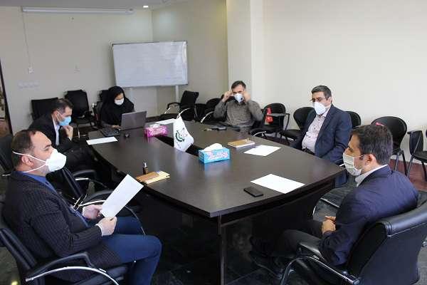 نفرات برتر بیست و ششمین دور از رقابت های رویداد شتاب آذربایجان اعلام شد