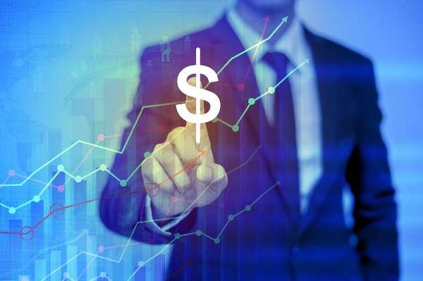 استارتاپها چگونه در شرایط بحران کرونا سرمایه جذب میکنند؟