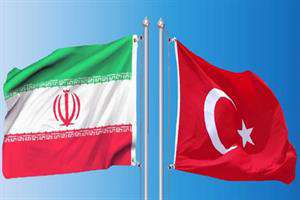 فناوران ایرانی فرصتهای صادراتی ترکیه را شناسایی میکنند