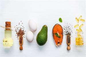 یک فراخوان؛ طرحهای فناورانهتان برای ارتقای امنیت غذایی کشور را ارائه کنید