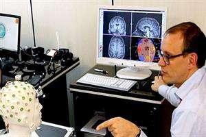 بیش از ۱۴۰ آزمایشگاه علوم شناختی راهاندازی شد