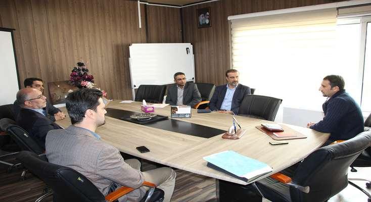 معاون استاندار آذربایجان غربی: جهش تولید بدون توجه به فناوران تحقق نمی یابد