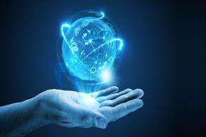 رقابتپذیری و توسعه کسب و کارهای همگرا