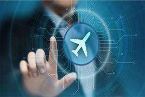 پژوهشهای ملی صنعت هوایی کشور را جهانی میکند