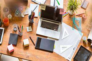 خبر ویژه| دستورالعمل اجرایی ثبت تبدیل شرکتهای تجاری ابلاغ شد؛ حمایت و توسعه کسب و کار دانشبنیانها