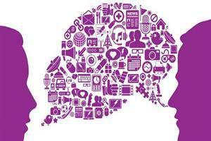 خدمات بازاریابی مرکز شرکتهای دانشبنیان معرفی میشود