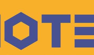 اینوتکس ۲۰۲۰ مرداد ماه به صورت آنلاین برگزار میشود