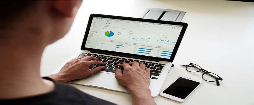 مشاور مالیاتی/ چگونه میتوان مشاور مالیاتی شد؟
